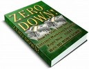 Thumbnail Zero Down ebook with MRR