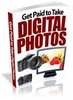 Thumbnail Get Paid to Take Digital Photos with PLR