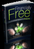 Thumbnail Financially Free ebook