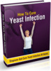 Thumbnail How to cure Yeast Infection with MRR