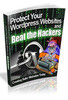 Thumbnail Protect Your Websites and Beat the Hackers with MRR