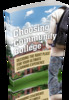 Choosing Community College with MRR