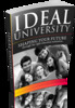 Ideal University with MRR