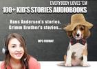 Thumbnail MegaLibraryofChildrens Stories.zip